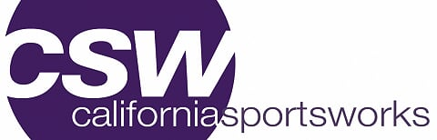 California Sports Works